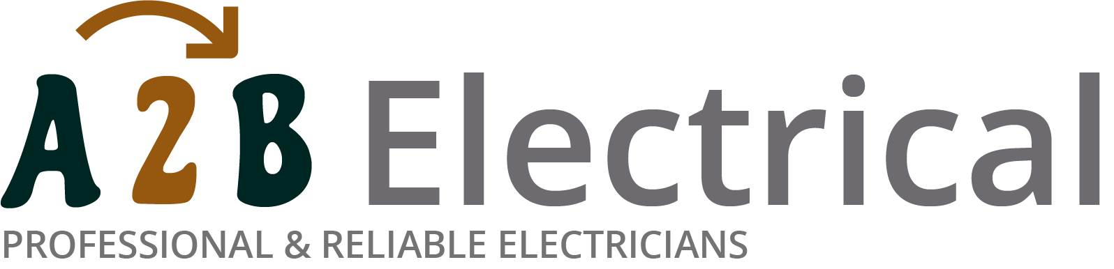 If you have electrical wiring problems in Romford, we can provide an electrician to have a look for you.